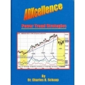 ADXcellence Power Trend Strategies by Charles Schaap